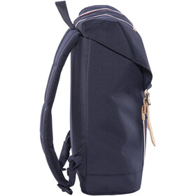 Herschel Retreat Mid-Volume - Mochila - azul